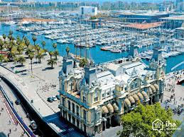 Barcelone : La ville à découvrir