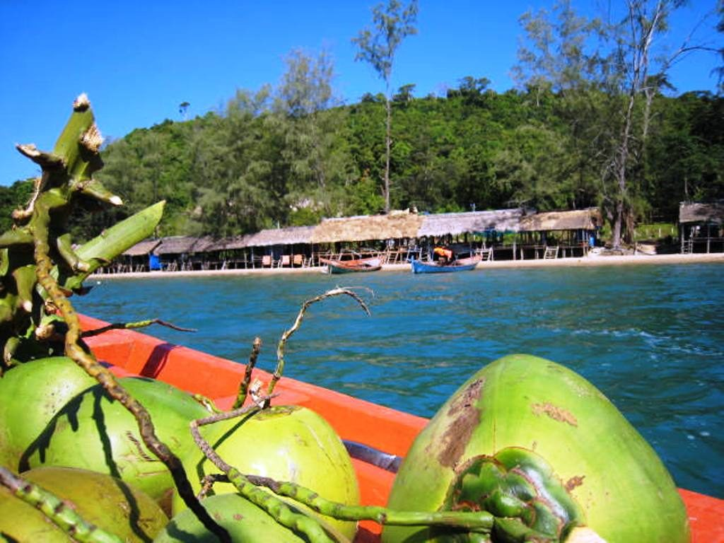 voyage-cambodge