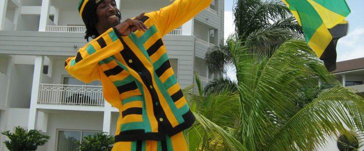 La musique et la religion, 2 éléments à découvrir lors d'un séjour culturel en Jamaïque