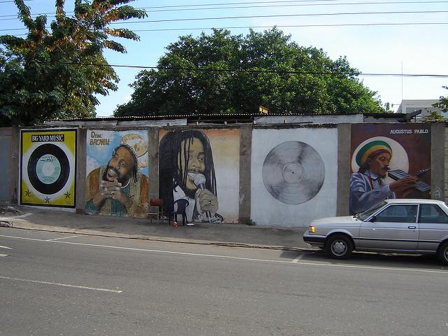 musique-jamaique
