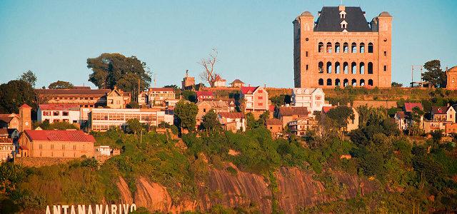Explorer les sites touristiques les plus populaires à Madagascar