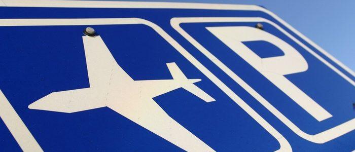 Comment trouver un parking à Roissy CDG lors de votre voyage aérien ?
