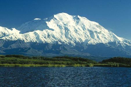 L'Alaska - à quel moment la visiter?