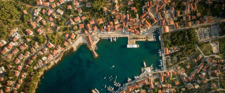 Partez à la découverte de Hvar en Croatie