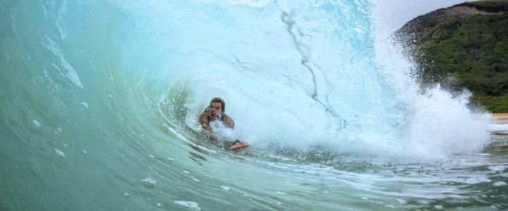 Sénégal : Guide des meilleurs spots de surf