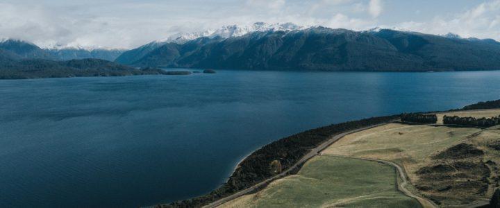 3 raisons d'aller à Wellington en Nouvelle-Zélande