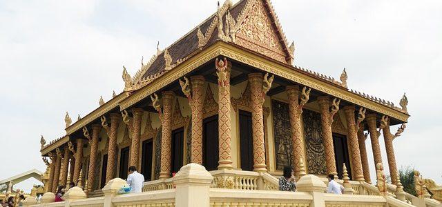 Vietnam, les endroits incontournables à ne pas manquer