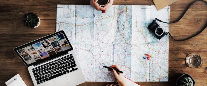 Samassur : Voyager en toute sérénité avec la Carte Européenne d'Assurance