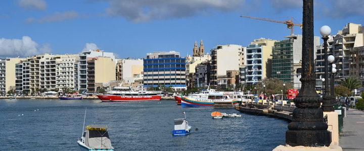 Un séjour linguistique à Malte pour joindre l'utile à l'agréable
