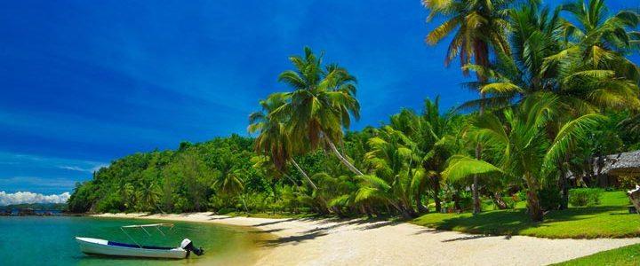 Madagascar : île de découverte et de nature