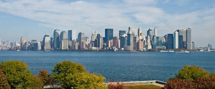 Passer un séjour inoubliable à New York