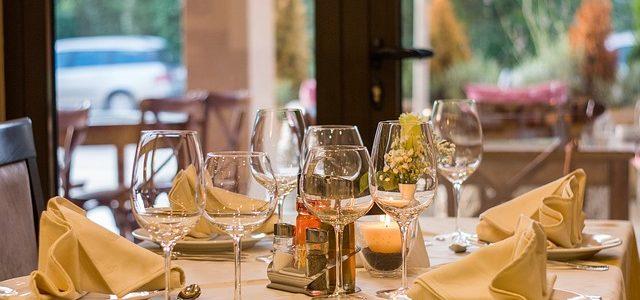 Comment attirer la clientèle touristique dans votre restaurant ?