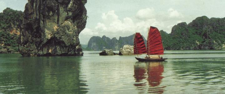 Les incontournables à faire lors d'un séjour à Hanoi