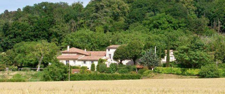 Organiser un voyage de rêve en Drôme Provençale