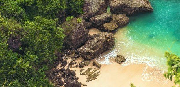 Les avantages de louer une voiture pendant ses vacances sur l'île de la Réunion