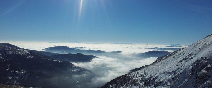 Vacances au ski dans les Pyrénées : les conseils pour passer de bonnes vacances