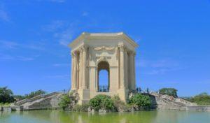 Que faire à Montpellier, d'après le Dr Yann Guez, dentiste Montpellier