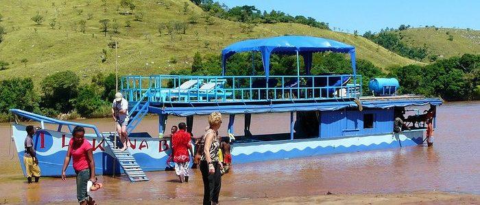 Passer un voyage extraordinaire à moindre coût en visitant Madagascar