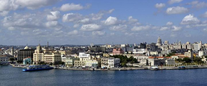 Votre escale de croisière cubaine à La Havane (La Habana)