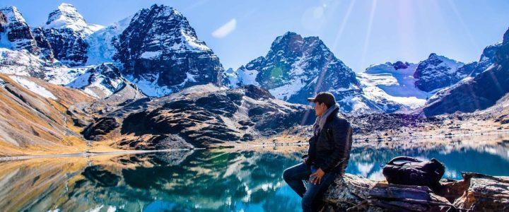 Un prestige voyage en Bolivie pour plonger dans un autre univers