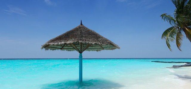 Passer des vacances mémorables aux Maldives