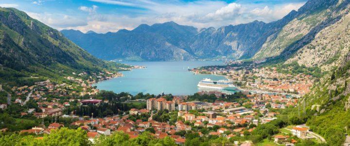 Comment organiser un voyage d'affaires à Lyon ?
