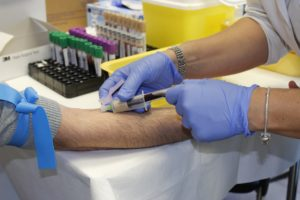 didier raoult, maladies tropicales et infectieuses