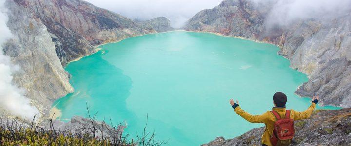 Séjour en Indonésie : top 3 des destinations à mettre en tête de liste