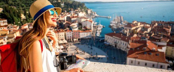 Les meilleurs endroits à visiter en Europe