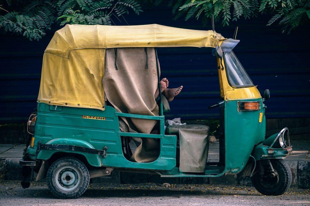 transport voyage thailande julien manival