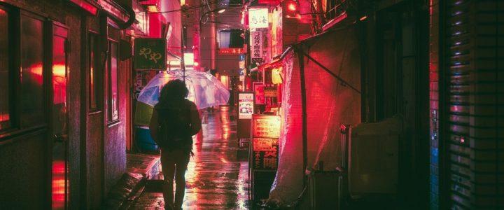 Les meilleurs souvenirs Kawaii à ramener d'un voyage au Japon