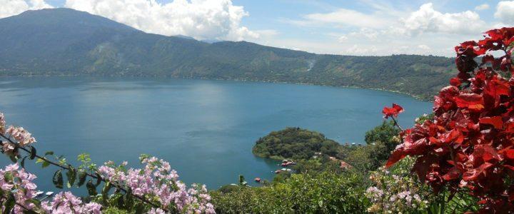 Emile Ouosso parle d'environnement et tourisme en République du Congo