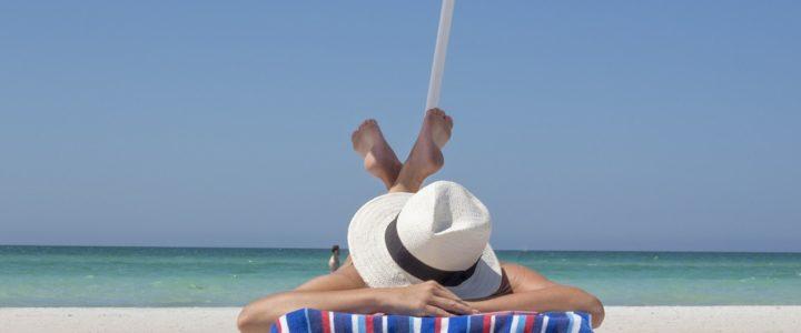 Comment faire pour passer des vacances pas chères ?