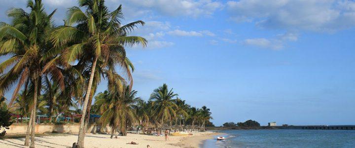 Quelques conseils de voyage très utiles à Cuba