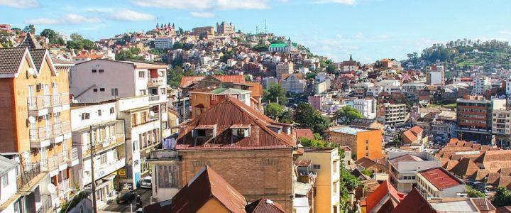 Comment sortir et profiter de la beauté d'Antananarivo? 5 conseils pour les aventuriers!