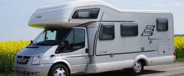 Entretien du camping-car : quels sont les professionnels à privilégier ?