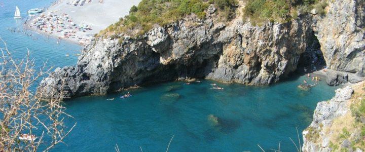 7 choses à faire en Calabre, Italie