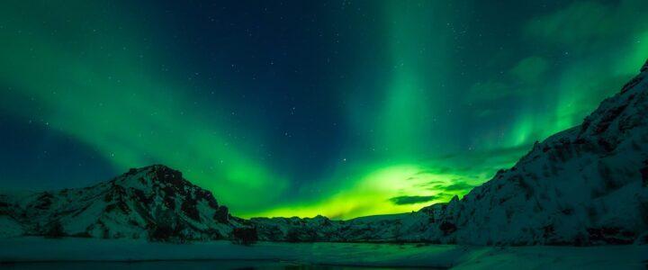 Découvrir l'Islande : les activités à ne pas manquer