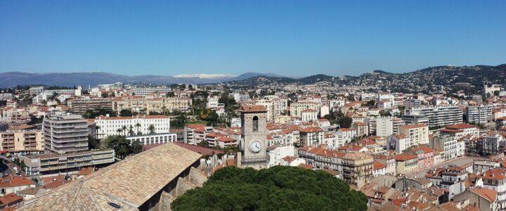 Visites et activités incontournables à Cannes pendant les vacances