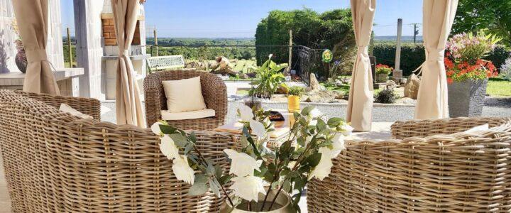 Comment passer un séjour inoubliable en Vendée ?