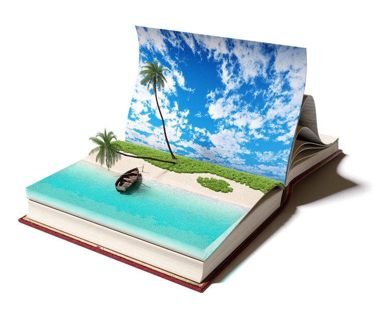 Le tourisme offre un large éventail de possibilité