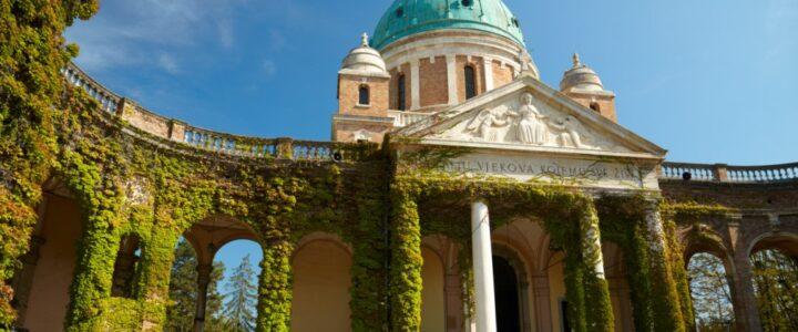 Les activités incontournables à faire à Zagreb, Croatie