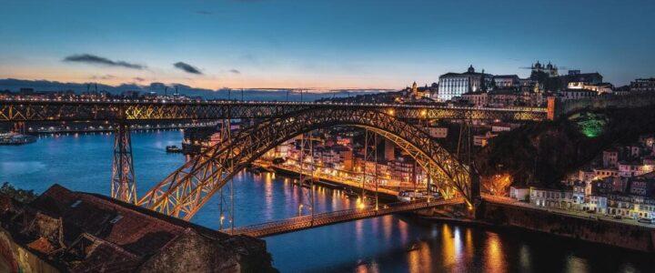 Les meilleurs restaurants pour manger de la morue salée à Porto