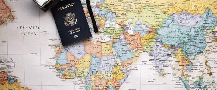 Les missions du consultant en tourisme